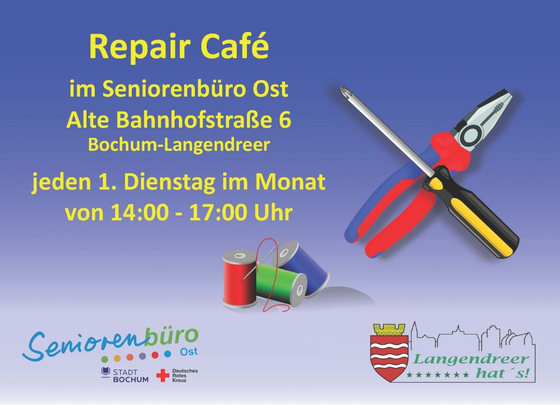 tl_files/standard/bilder/Aktivitaeten/RepairCafe/Repair_Cafe.jpg